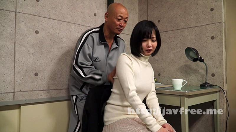 [SGRS-010] 新説堕落論 女教師篇 - image SGRS-010-7 on https://javfree.me