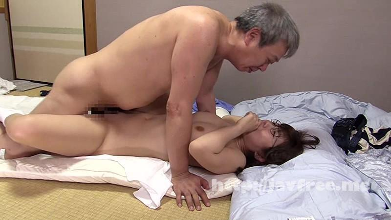 [SGRS-013] 和姦レイプ 同僚の妻を力づくでモノにする 仕事の教育とは名ばかりの性的行為 - image SGRS-013-18 on https://javfree.me