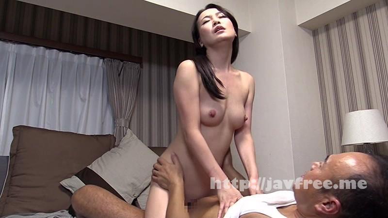 [SGRS-013] 和姦レイプ 同僚の妻を力づくでモノにする 仕事の教育とは名ばかりの性的行為 - image SGRS-013-9 on https://javfree.me