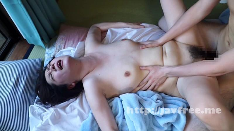 [SGRS-019] 淫らな欲望 女はいつもいやらしいことを考えている…。 - image SGRS-019-13 on https://javfree.me