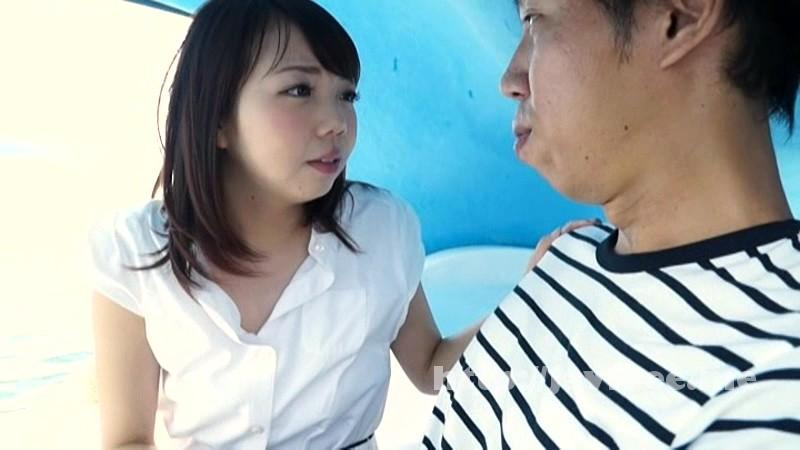[SGRS-023] 性犯罪 歪んだ変態妄想 - image SGRS-023-1 on https://javfree.me