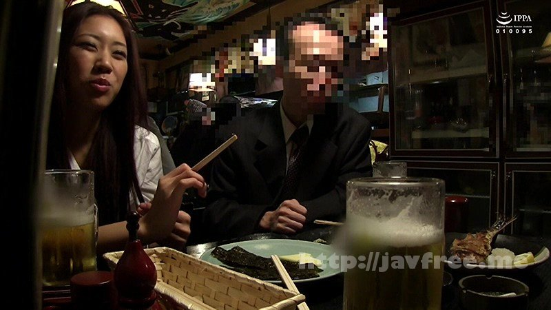 [SGSR-223] お酒のシーズン到来!! ずっと気になってた可愛い同僚女子社員を酔わせて理性吹っ飛び濃厚SEX 12人4時間 - image SGSR-223-15 on https://javfree.me