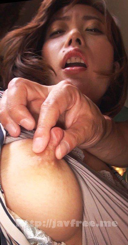 [HD][SGT-053] 世田谷の妻たち 唐沢千賀子 - image SGT-053-2 on https://javfree.me