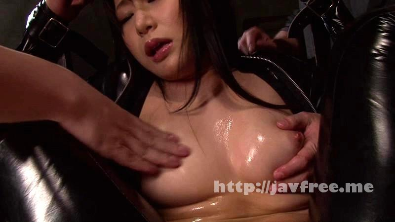 [SGV-008] 巨乳捜査官 原千草 - image SGV-008-11 on https://javfree.me