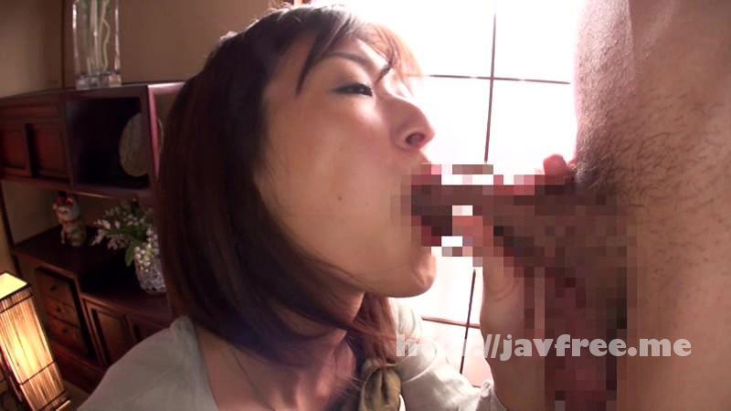 [SGV-017] ママのリアル性教育 神波多一花 - image SGV-017-20 on https://javfree.me