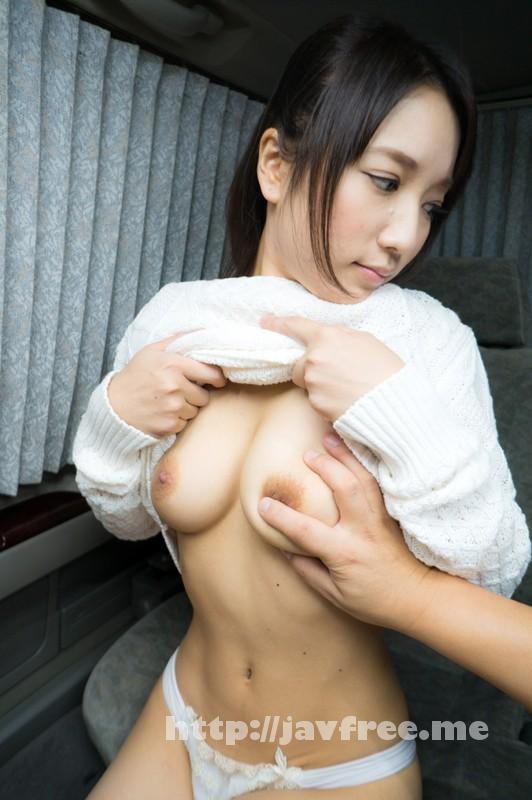 [SHE 128] ウブちらGET 街角素人っ娘にパンチラ見せてとリアル軟派!13 SHE