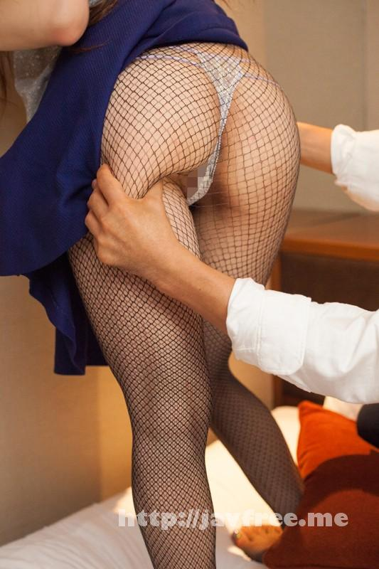 [SHE 138] 即ハメ系!?噂の出会える居酒屋で相席女子をGET!! SHE