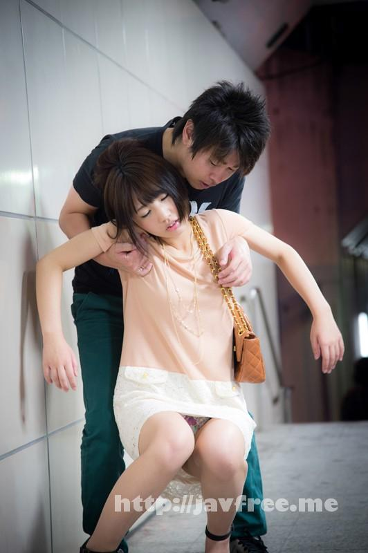 [SHE 139] 泥酔お姉さん ピュアな素肌が僕の股間を刺激する4時間SP 2 SHE