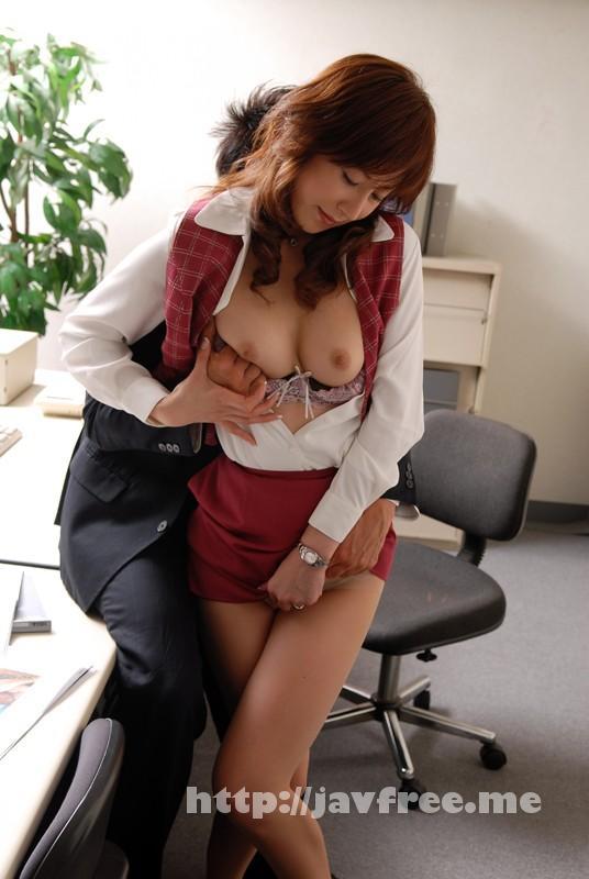 [SHE-144] 働く制服妻の激エロ最高ボディと絶頂セックス!! 発情ベスト15人4時間 - image SHE-144-3 on https://javfree.me