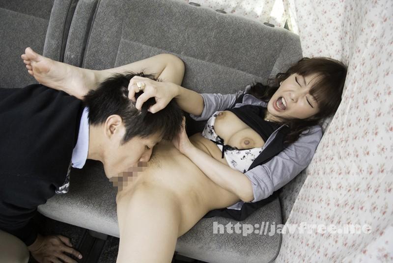 [SHE 146] 熟女ナンパ猛烈アクメ!!可憐な素人おばちゃんの熟した性 15人4時間 SHE