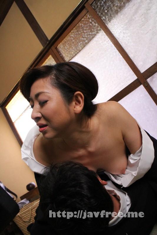 [SHE 157] 北条麻妃の愛欲にまみれた喪服の夜 小池絵美子 北条麻妃 SHE