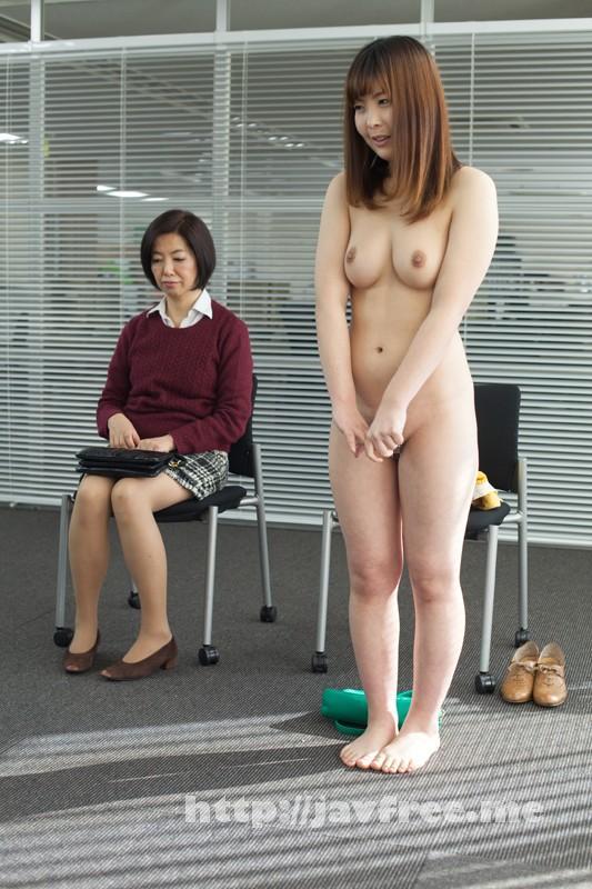 [SHE-163] 母親同伴セクシー女優面接 Hな仕事に興味がある娘に付き添いだけのはずがまさかの超展開! - image SHE-163-2 on https://javfree.me