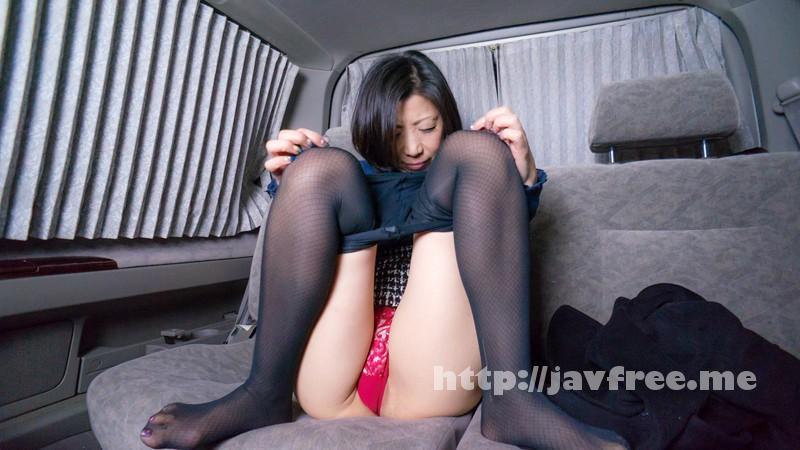 [SHE 167] おばチラGET 実在する無垢な熟女の恥じらいEXPRESS 9 SHE