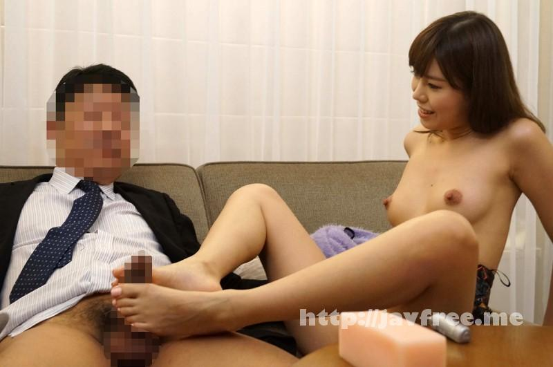 [SHE 170] 誘い上手な逆ナンお姉さん!戸惑う素人男性をガチナンパ!4時間SP SHE