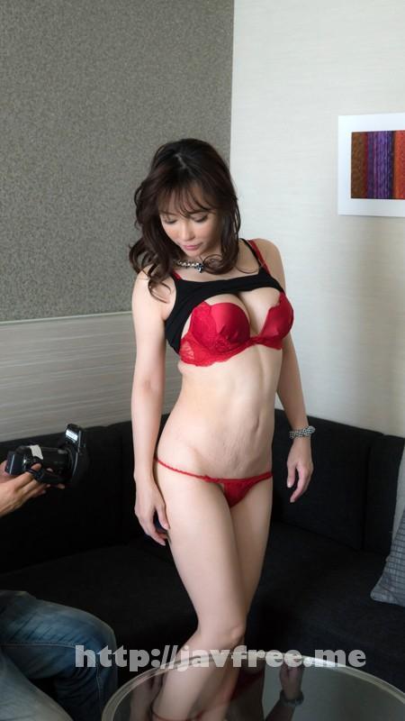 [SHE-177] 美魔女ナンパ!!生ズキ40代!しみけんのガチ攻略!銀座編 - image SHE-177-2 on https://javfree.me