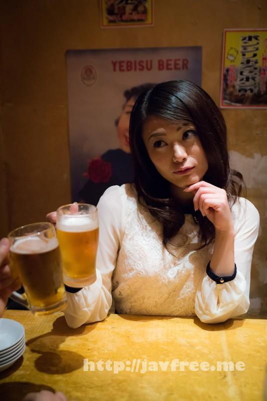 [SHE-182] エッチな誘惑お姉さんとの贅沢体験13人4時間DX - image SHE-182-9 on https://javfree.me