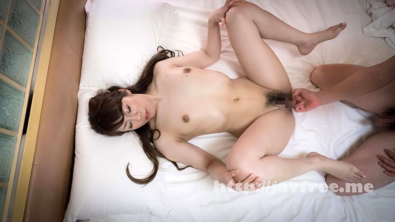 [SHE-183] 奥様リアル客引き!密着リフレ個室マッサージ!! 2 - image SHE-183-16 on https://javfree.me