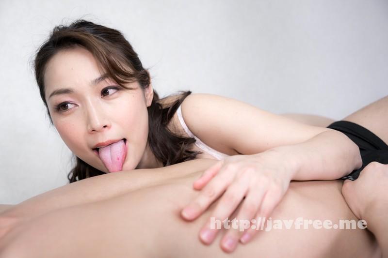 [SHE 188] 勇気あるおばさん オトコ大好き!グイグイ熟女が未来ある若者を超強引GET!! 真琴 SHE