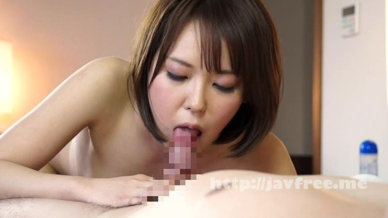 [SHE 197] ダメとわかっていても体が反応してしまう!!恥じらいを捨てた人妻 20人4時間 SHE
