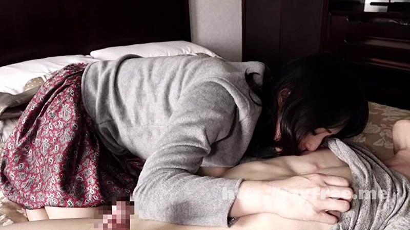 [SHE 198] 勇気あるナンパ 年の差15歳以上の可愛い熟々おばさんをゲット!! 17 氷崎健人 岡田敦斗 今岡爽紫郎 SHE