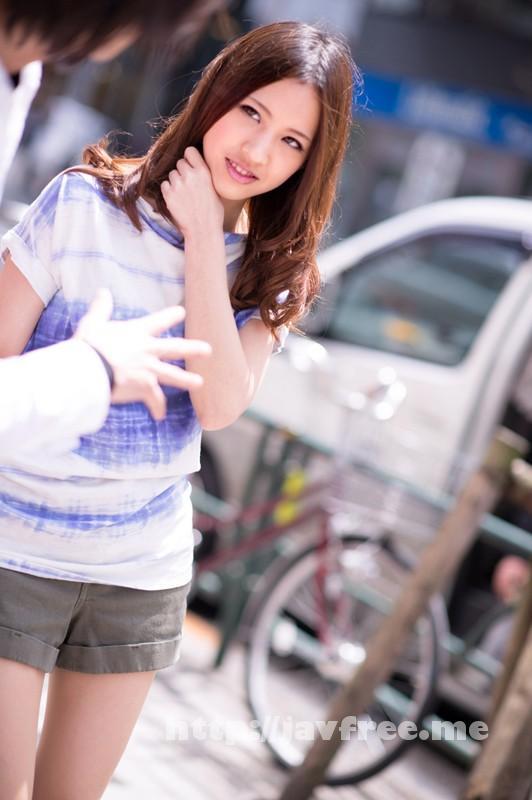 [SHE 214] ウブちらGET 街角素人っ娘にパンチラ見せてとリアル軟派! 4時間SP4 SHE
