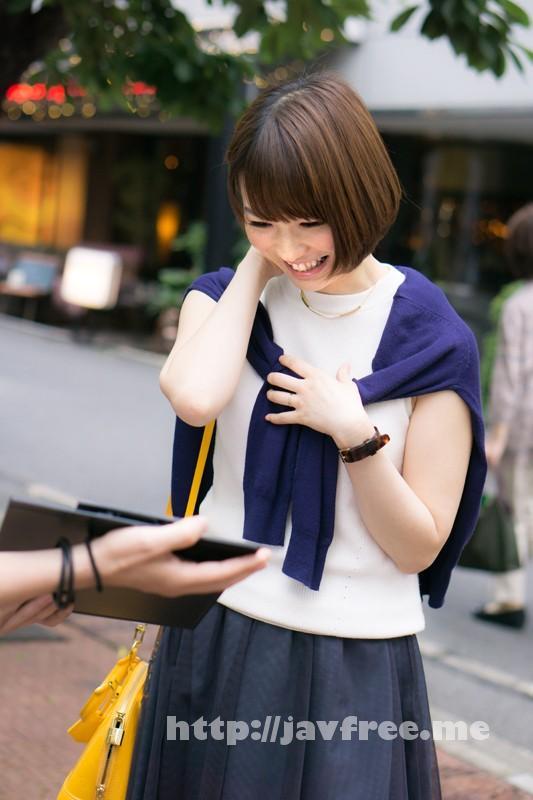 [SHE-215] 新宿・赤坂・六本木で張る!本気性交!!美人妻中出しナンパ!! - image SHE-215-12 on https://javfree.me
