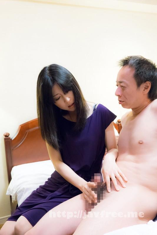 [SHE-242] 熟女が恥らうセンズリ鑑賞 10 - image SHE-242-13 on https://javfree.me