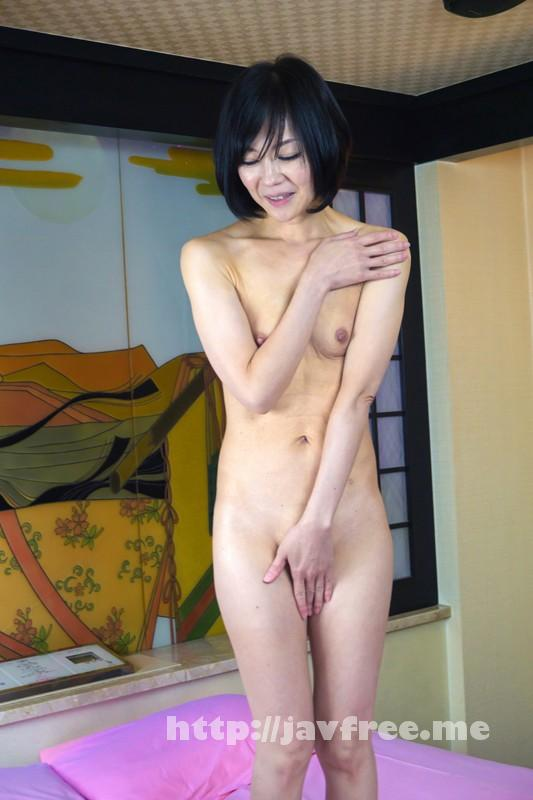 [SHE-248] 勇気あるナンパ年の差15歳以上の可愛い熟々おばさんをゲット!!18 - image SHE-248-13 on https://javfree.me
