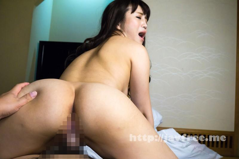 [SHE-257] ナンパした人妻と不倫温泉旅行 都心から離れて連れ出しSEX!! 2 - image SHE-257-19 on https://javfree.me
