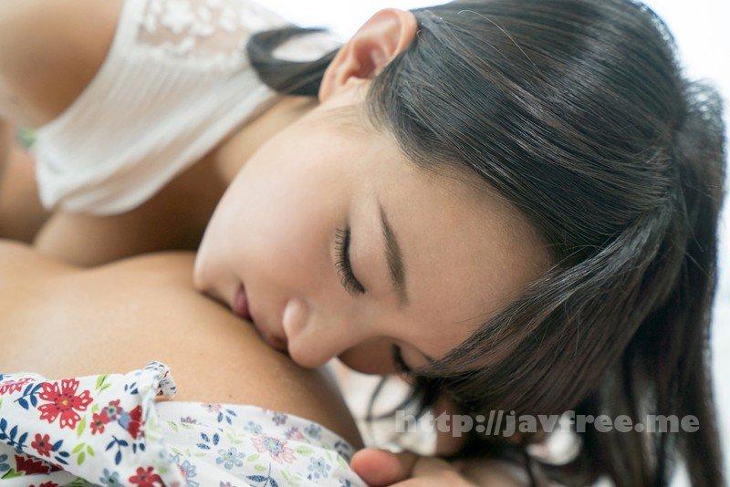 [SHE-482] 巨乳お姉さん限定筆下ろし!優しいお姉さんのおっぱいを吸いながら下ろされたい素人童貞の夢の体験 12人4時間 - image SHE-482-9 on /