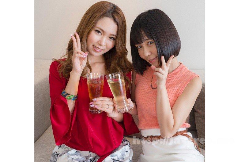 [SHE-506] 人妻飲み会 ヤリすぎハメすぎ淫れすぎ12人4時間 - image SHE-506-10 on https://javfree.me