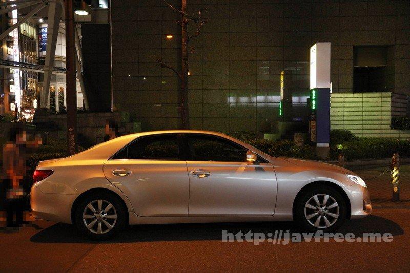 [HD][SHE-552] 白タクシーおやじのベビーフェイス狩り - image SHE-552-1 on https://javfree.me
