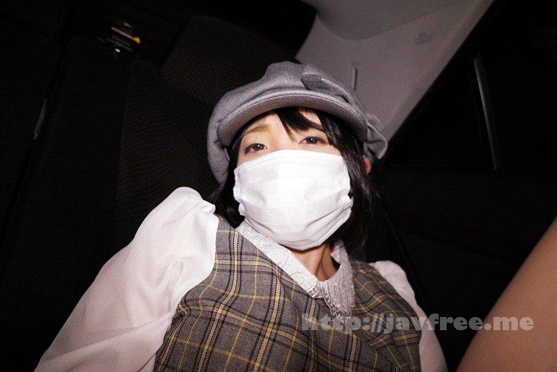 [HD][SHE-552] 白タクシーおやじのベビーフェイス狩り - image SHE-552-11 on https://javfree.me