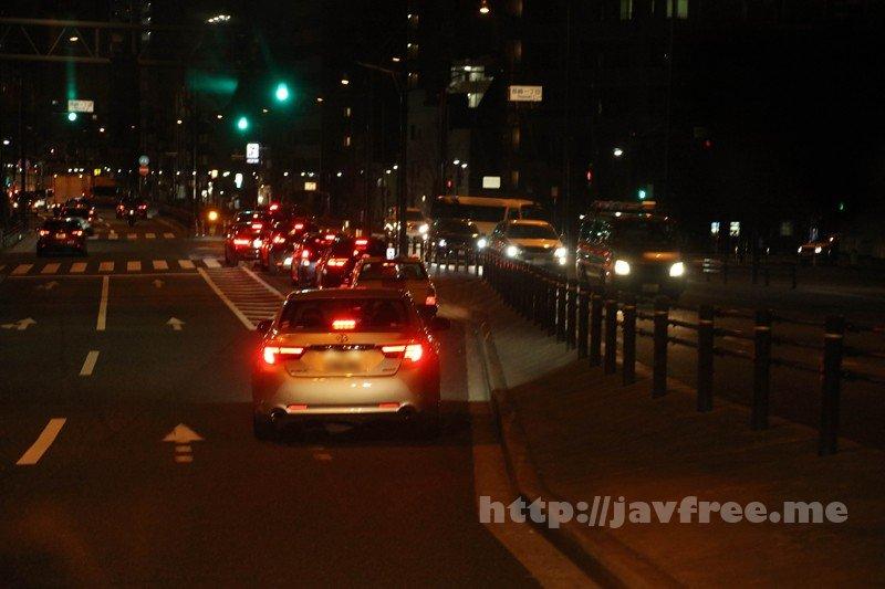 [HD][SHE-552] 白タクシーおやじのベビーフェイス狩り - image SHE-552-4 on https://javfree.me