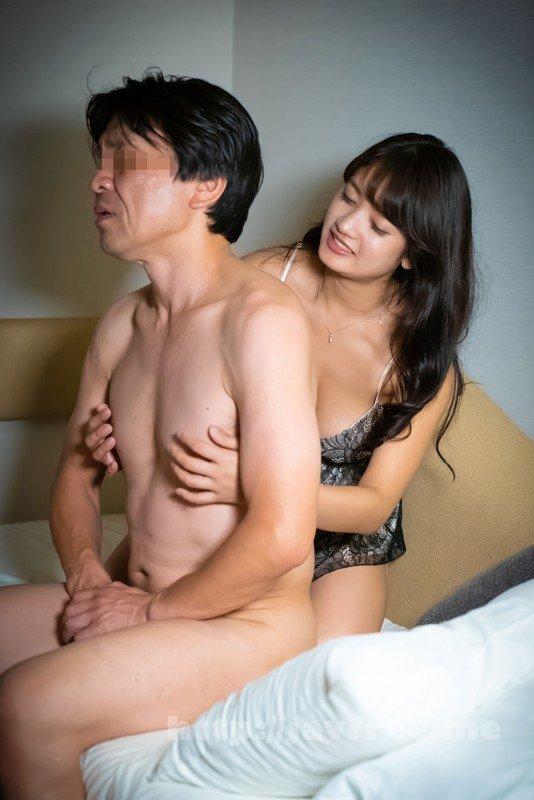[HD][SHE-585] 終電後にひっそり生本番営業 絶品エステ まさかこんなに可愛い日本人エステ嬢が本当に生で最後までしてくれるなんて…