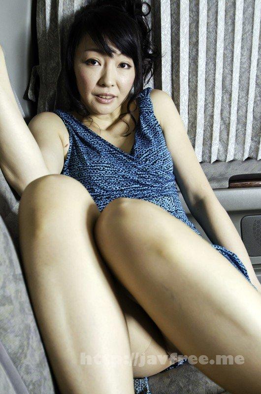 [HD][EQ-411] 「わたし主人以外ほとんど経験ないんです」貞操を守り続けたレア妻が本気の不倫!密着セックス - image SHE-589-9 on https://javfree.me