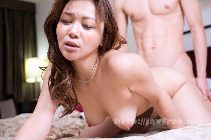 [HD][SHE-603] 具合の良さは20代に勝つ!?性欲持て余し熟女 久しぶりのセックスに熟女のカラダは最高状態!!15人4時間 - image SHE-603-15 on https://javfree.me