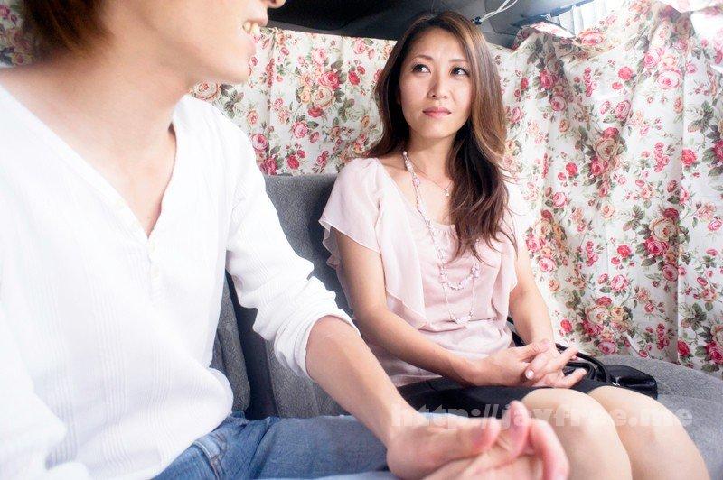[HD][SHE-603] 具合の良さは20代に勝つ!?性欲持て余し熟女 久しぶりのセックスに熟女のカラダは最高状態!!15人4時間 - image SHE-603-2 on https://javfree.me