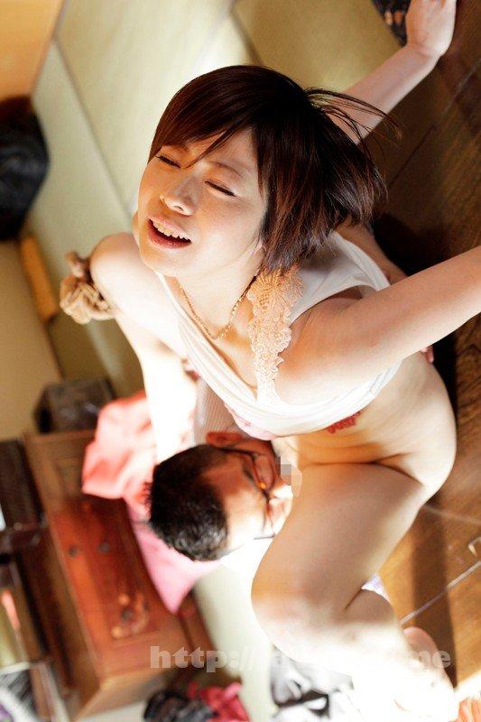 [HD][SHE-603] 具合の良さは20代に勝つ!?性欲持て余し熟女 久しぶりのセックスに熟女のカラダは最高状態!!15人4時間 - image SHE-603-4 on https://javfree.me