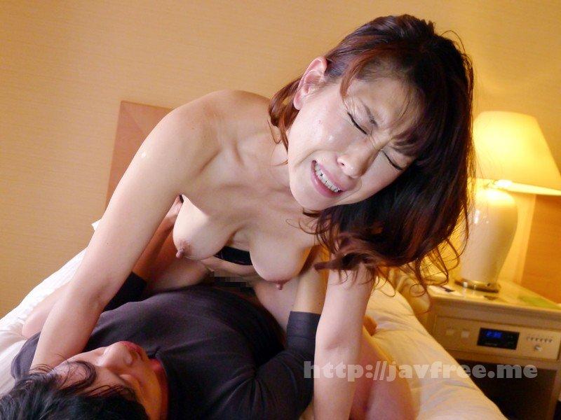 [HD][SHE-604] 女はこれから40代50代と歳を重ねた妖艶熟女16人4時間 5 - image SHE-604-7 on https://javfree.me