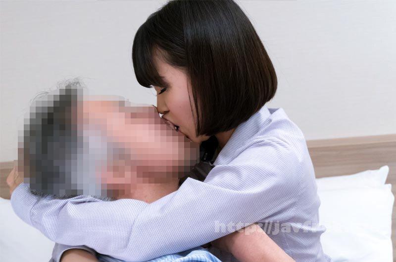 [SHE-638] 性欲のピーク!生理前でムラムラが限界にきちゃったお姉さんが誘惑してきて超ラッキーな棚ぼたSEX12人4時間 - image SHE-638-6 on https://javfree.me