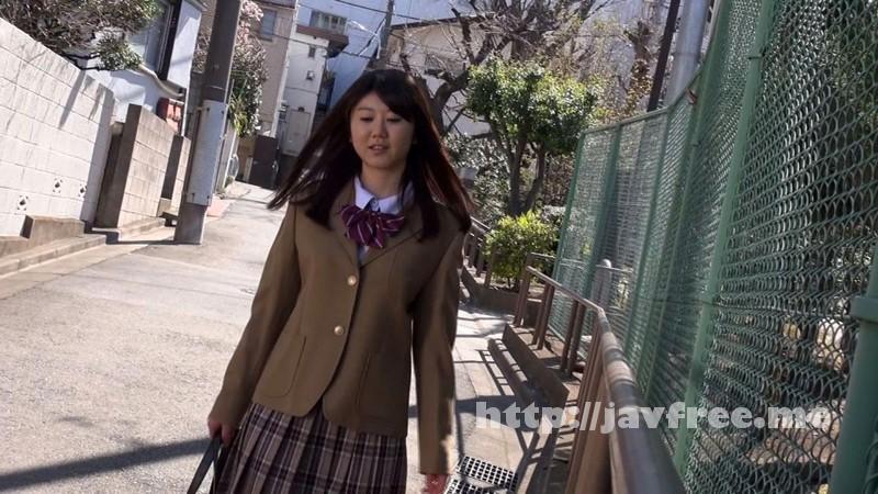 [SHIB 506] ぱいぱんちゃんねる 5 松下夏帆 松下夏帆 SHIB