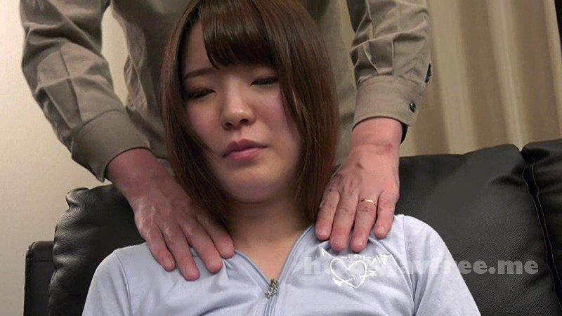 [SHIC-109] 再婚相手の連れ子 ゆうちゃん 青羽ゆう - image SHIC-109-2 on https://javfree.me