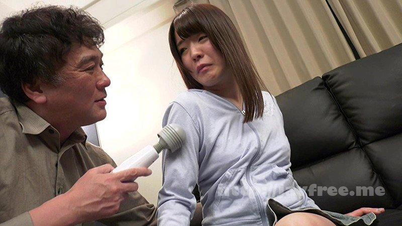 [SHIC-109] 再婚相手の連れ子 ゆうちゃん 青羽ゆう - image SHIC-109-3 on https://javfree.me