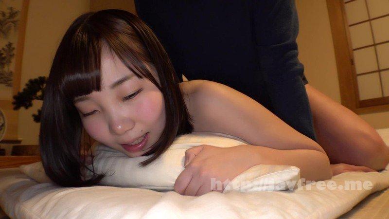 [HD][SHIC-182] パパ活ビデオ あみなちゃん - image SHIC-182-11 on https://javfree.me