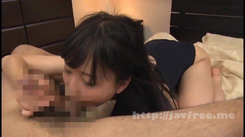 [HD][SHIC-206] 幼○体型11人4時間 - image SHIC-206-17 on https://javfree.me