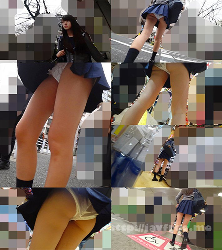 [HD][SHIND-013] 粘着ストーカーMの電車痴●・自宅侵入記録#25・26 - image SHIND-013-1 on https://javfree.me
