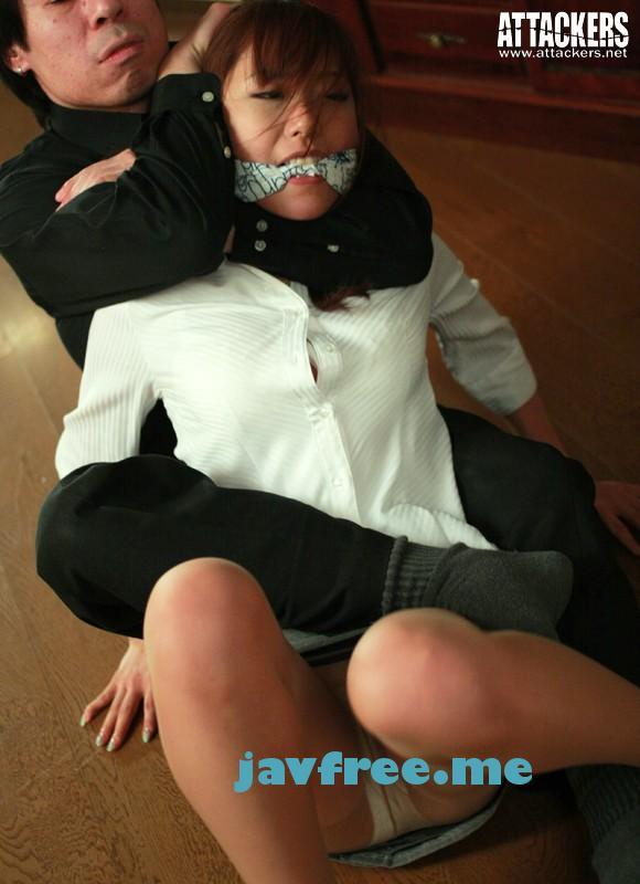 [SHKD-511] 保険外交員美畜同好会 輪姦標的 身も心も壊されて 堀咲りあ - image SHKD-511-8 on https://javfree.me