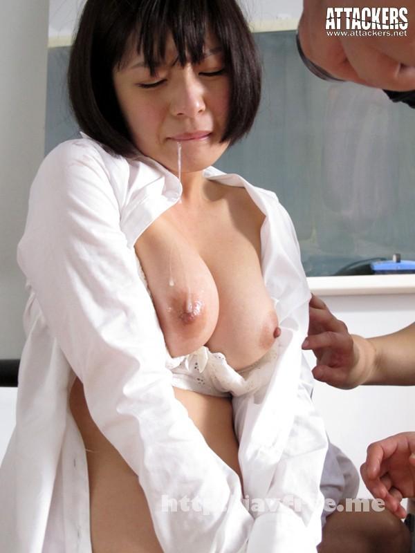 [SHKD 513] 女子校生監禁凌辱 鬼畜輪姦107 尾上若葉 尾上若葉 SHKD