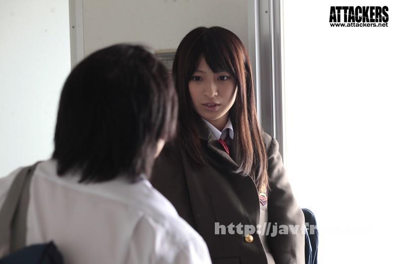 [SHKD 520] 女子校生監禁凌辱 鬼畜輪姦108 成宮ルリ 成宮ルリ SHKD